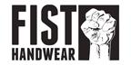 fisthandwear