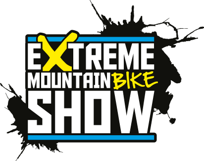 extrememountainbikeshow.co.uk